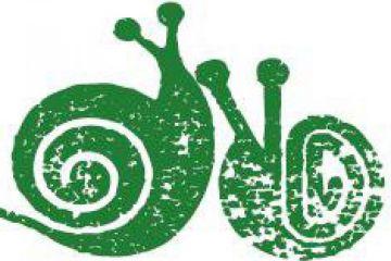Comercio justo y economía social como alternativas a un modelo caduco