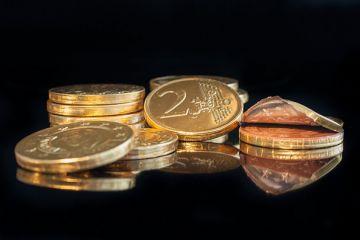 Segunda descentralización o cómo mejorar la financiación local
