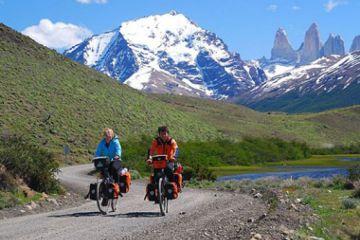 Elecciones 22M: El Turismo y el Medio Ambiente en los programas electorales