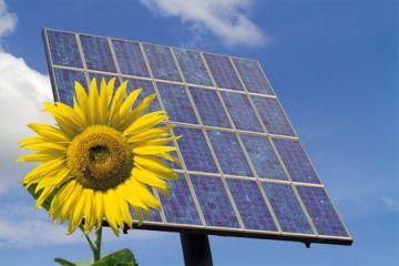 """¿Qué es el """"impuesto al sol"""" y cómo nos afectará?"""