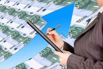 Propuestas económicas de los partidos para las elecciones de Andalucía 2015