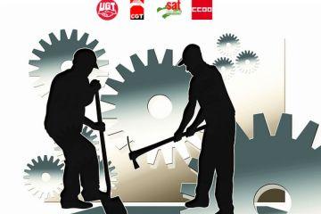Análisis y propuestas sindicales sobre el Empleo en Andalucía