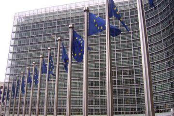 Las instituciones de la Unión Europea