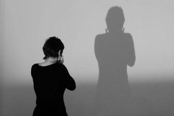 Otras formas de violencia de género bajo el contexto de las TICs