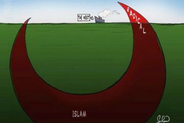 Islam: raíces y doctrina de una fe milenaria, solidaria y pacífica