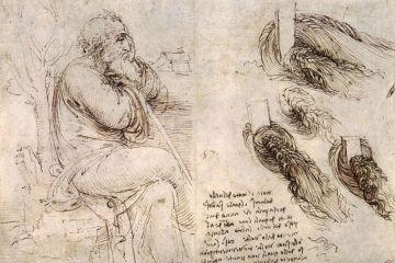 Papel de los ancianos y ancianas a través de la historia