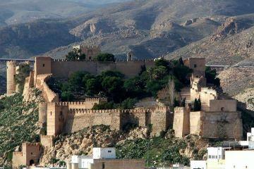 Un recorrido por 8 enclaves culturales andaluces