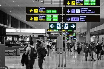 Empleo precario, de poca calidad y a tiempo parcial: en el turismo no es oro todo lo que reluce