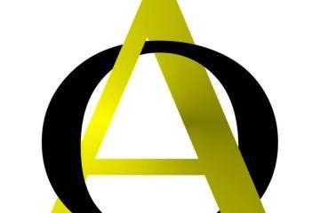 Omega y el átomo de carbono