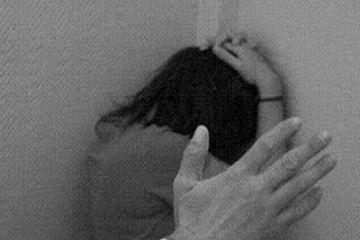 15 datos que hablan de la gravedad de la violencia de género