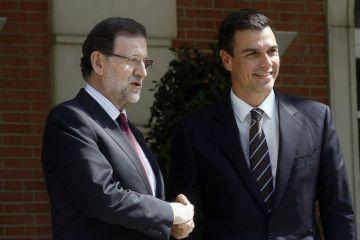 La Gran Coalición en España: ni es tan sencillo ni asegura estabilidad