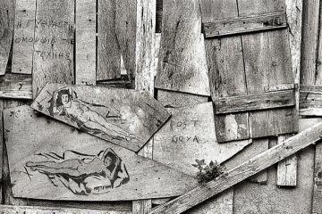 Reflexión sobre la libertad de expresión:  Goya y el Fotoperiodismo