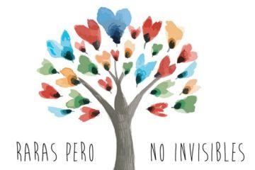 Enfermedades raras: el mal invisible que afecta a 3 millones de españoles